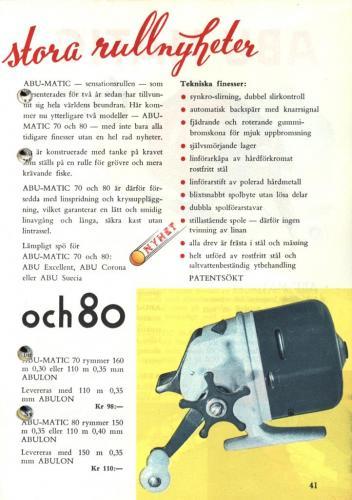 ABU Napp och nytt 1959 Blad043