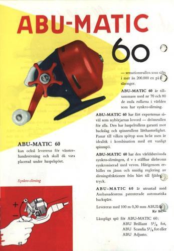 ABU Napp och nytt 1959 Blad044