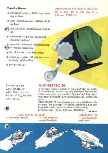 ABU Napp och nytt 1959 Blad045