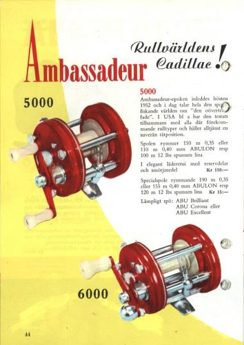 ABU Napp och nytt 1959 Blad046