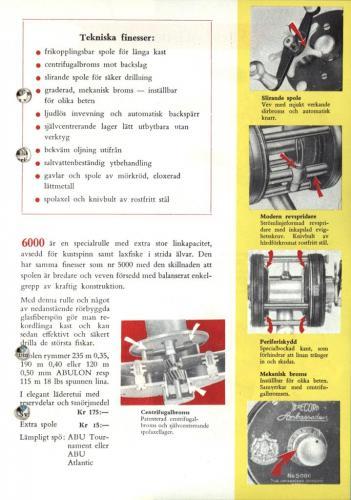 ABU Napp och nytt 1959 Blad047