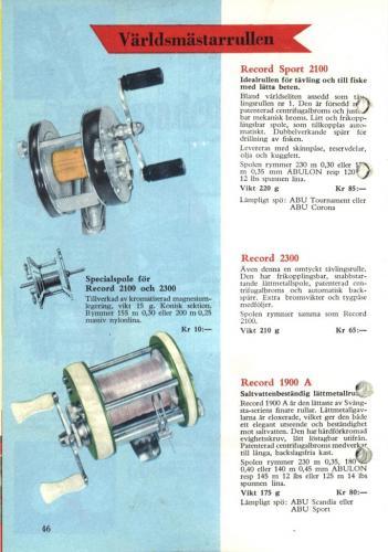 ABU Napp och nytt 1959 Blad048