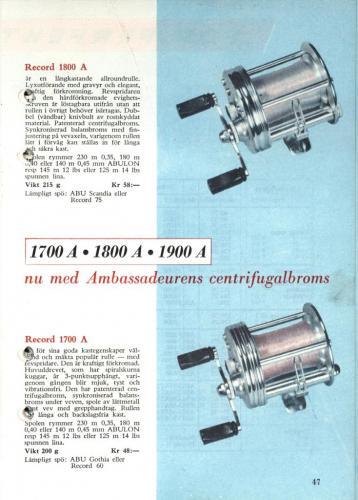 ABU Napp och nytt 1959 Blad049