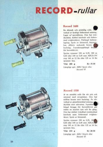ABU Napp och nytt 1959 Blad052