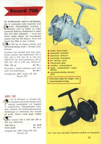 ABU Napp och nytt 1959 Blad055