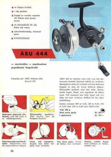 ABU Napp och nytt 1959 Blad056