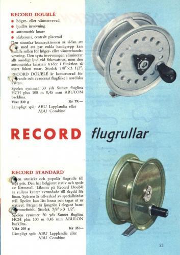 ABU Napp och nytt 1959 Blad057