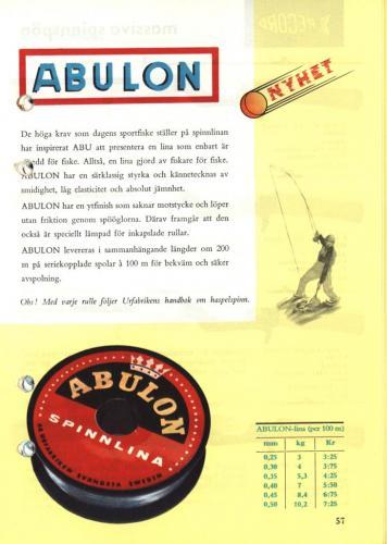 ABU Napp och nytt 1959 Blad059