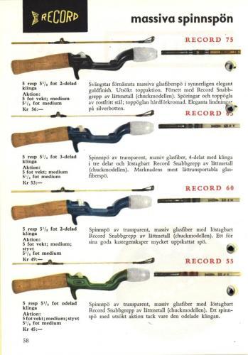 ABU Napp och nytt 1959 Blad060