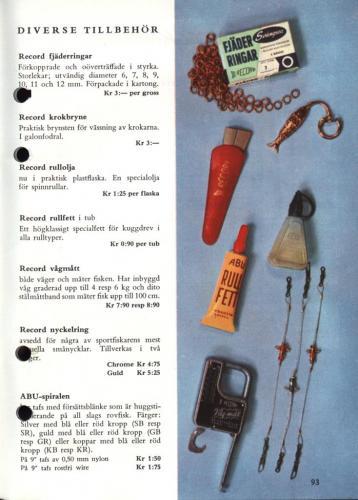 ABU Napp och nytt 1959 Blad095