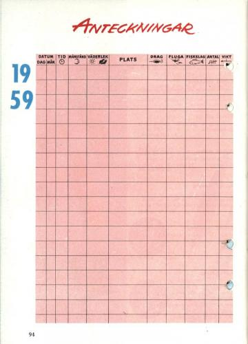 ABU Napp och nytt 1959 Blad096