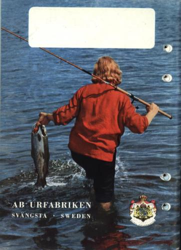 ABU Napp och nytt 1959 Blad100
