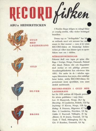 ABU Napp och nytt 1960 Blad006