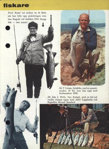 ABU Napp och nytt 1960 Blad011