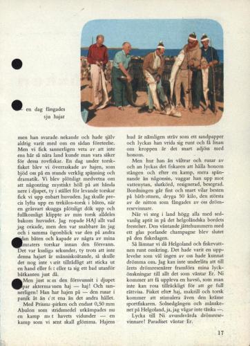 ABU Napp och nytt 1960 Blad019