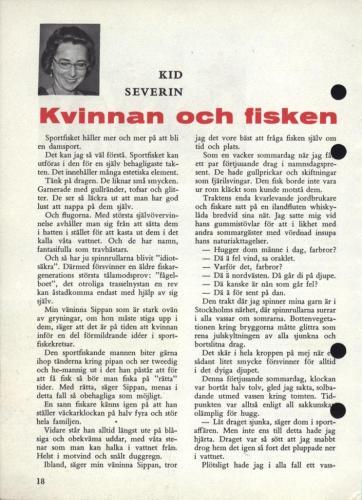 ABU Napp och nytt 1960 Blad020