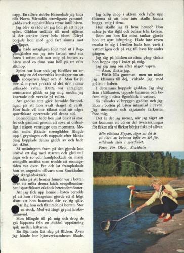 ABU Napp och nytt 1960 Blad021
