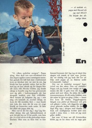 ABU Napp och nytt 1960 Blad022