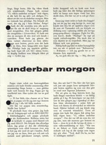 ABU Napp och nytt 1960 Blad023