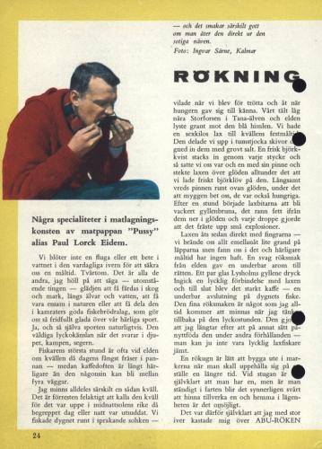 ABU Napp och nytt 1960 Blad026