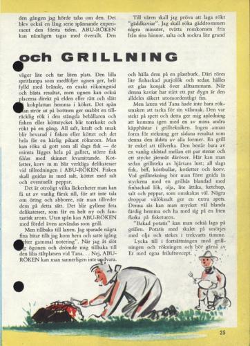ABU Napp och nytt 1960 Blad027