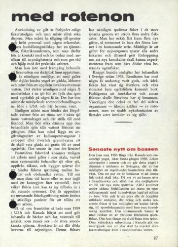 ABU Napp och nytt 1960 Blad029