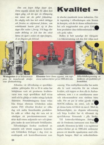 ABU Napp och nytt 1960 Blad030
