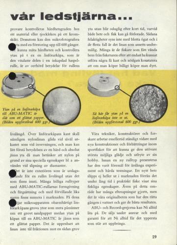 ABU Napp och nytt 1960 Blad031