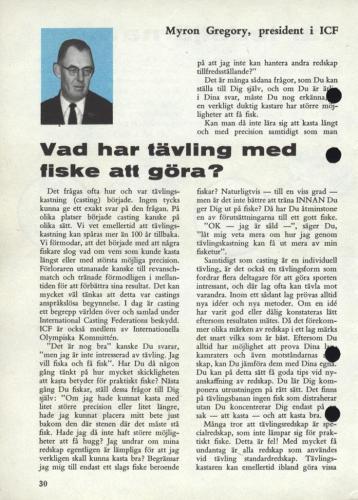 ABU Napp och nytt 1960 Blad032