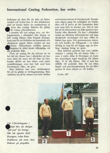 ABU Napp och nytt 1960 Blad033