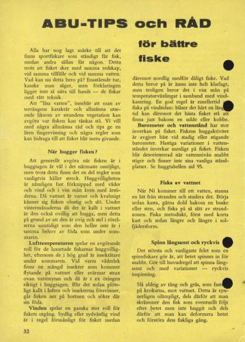ABU Napp och nytt 1960 Blad034