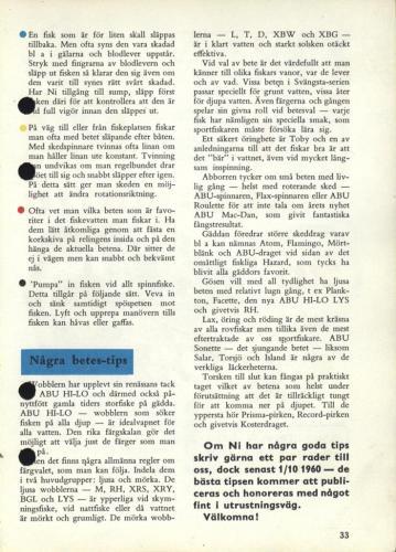 ABU Napp och nytt 1960 Blad035