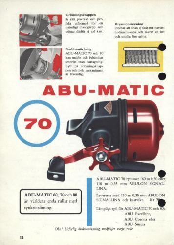 ABU Napp och nytt 1960 Blad036