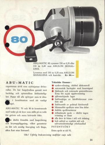 ABU Napp och nytt 1960 Blad037