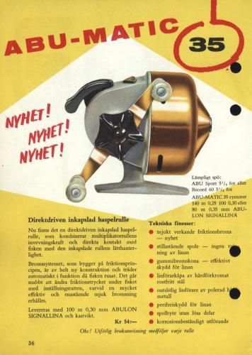 ABU Napp och nytt 1960 Blad038