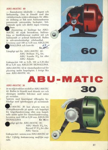 ABU Napp och nytt 1960 Blad039