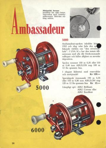ABU Napp och nytt 1960 Blad040