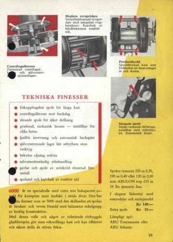 ABU Napp och nytt 1960 Blad041