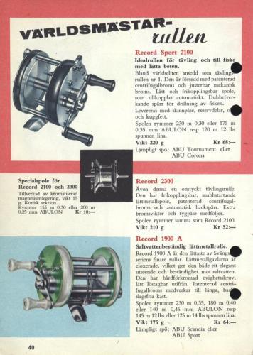 ABU Napp och nytt 1960 Blad042