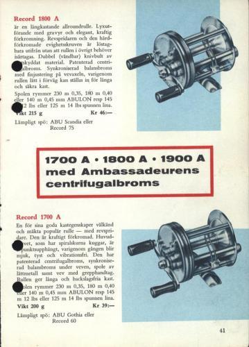 ABU Napp och nytt 1960 Blad043