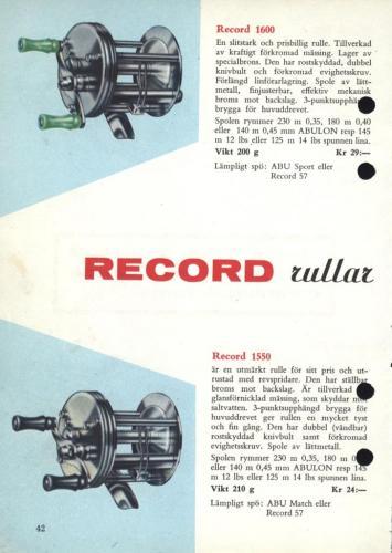ABU Napp och nytt 1960 Blad044