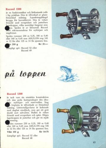 ABU Napp och nytt 1960 Blad045