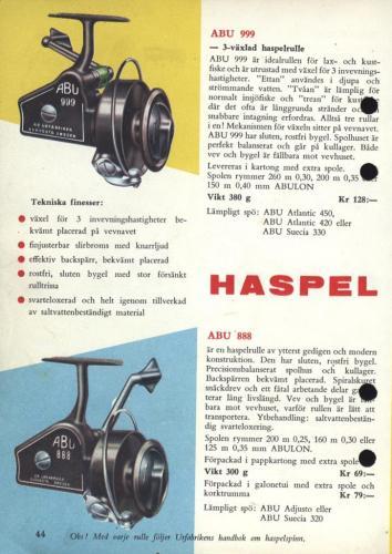 ABU Napp och nytt 1960 Blad046