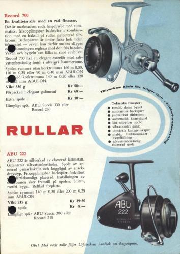 ABU Napp och nytt 1960 Blad047