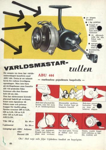 ABU Napp och nytt 1960 Blad048