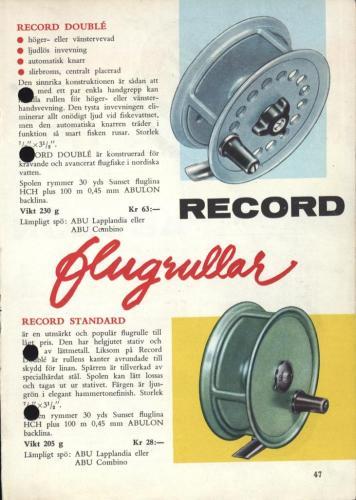 ABU Napp och nytt 1960 Blad049