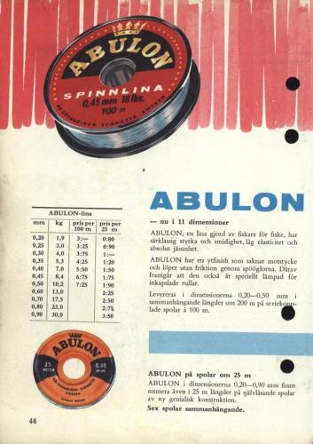 ABU Napp och nytt 1960 Blad050