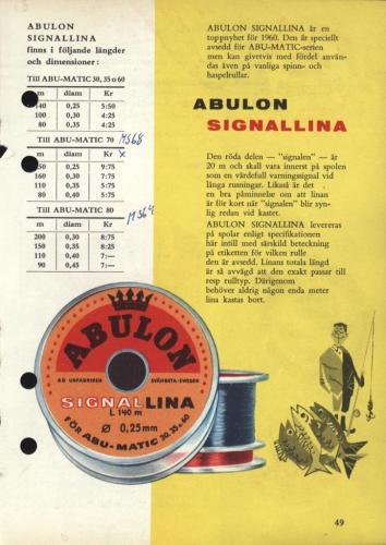 ABU Napp och nytt 1960 Blad051