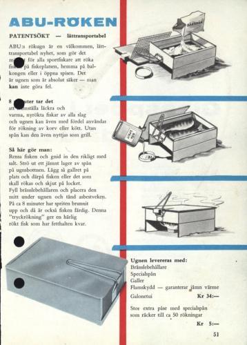 ABU Napp och nytt 1960 Blad053