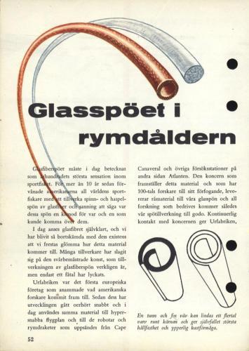 ABU Napp och nytt 1960 Blad054